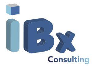 Ibbox